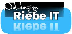 Webdesign Riebe IT, Ihr IT Service-Partner, Computer Service rund um Malente und Eutin